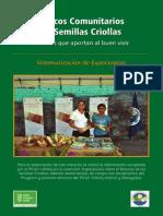 Libreta Banco de Granos - Preview2-1