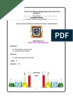 LABORATORIO 3-Prácticas Preliminares