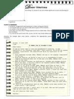 Diary Entry.pdf