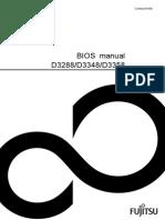 FTS_BIOSmanualD3288D3348D3358_052015_1130083 (1)