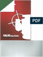 GLT Valve