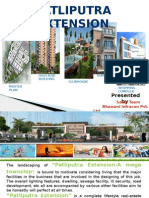 PATLIPUTRA EXTENSION PRESENTATION.pptx