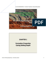 Day+1+Formation+Properties.pdf