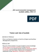 PF2401 Module Outline