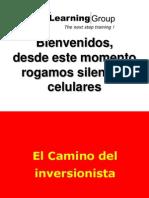 Inversiones - Hernan Herrera