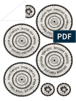 Dw Tokens Templates Circular