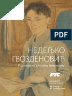 Gvozdenovic RTS .pdf