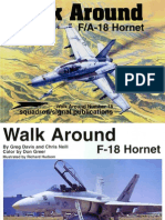 Squadron-Signal 5518 - Walk Around 18 - FA-18 Hornet.pdf