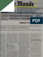 N.Marantzidis, Le Monde.pdf