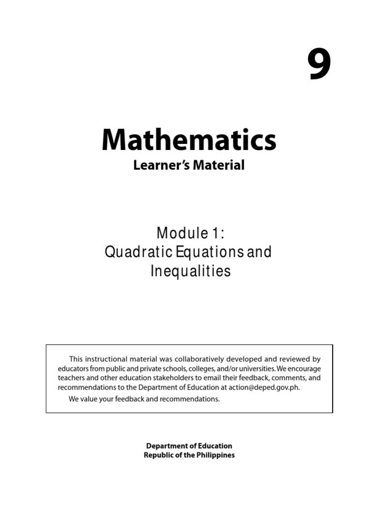9mathlmu1 141017034634 Conversion Gate01 Quadratic Equation Factorization