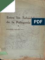 EntreLosTehuelchesDeLapatagonia_GuillermoFurlong
