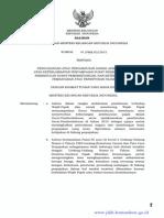 91-PMK.03-2015Per.pdf
