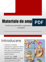 Materiale de Amprentă_imagini