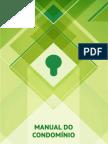 Manual Portal Condomínio
