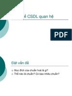 123tailieu.com_thiet-ke-csdl-quan-he.pdf
