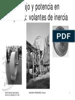 6-MM-Volantes-3