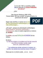 Cancer Causa Primaria.pdf