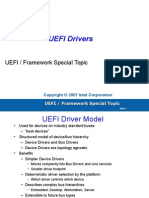 UEFI_Drivers.ppt