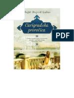 Carigradska proročica.pdf
