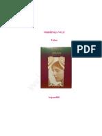 Virdzinija Vulf-Talasi.pdf