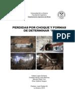 Informe ventilacion_revfinal