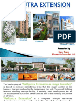 PATLIPUTRA EXTENSION PRESENTATION.pdf