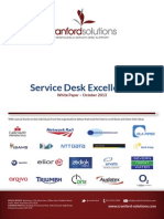 Cranford-Solutions-Service-Desk-White-Paper-V1.01.pdf