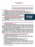 Subiecte Rezolvate 2004_20011TITULARIZARE