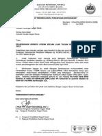 surat offline  iTHINK .pdf