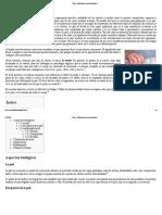 Tacto - Wikipedia, La Enciclopedia Libre