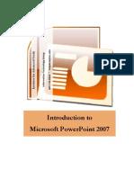 powerpoint_2007.pdf