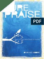 Pure Praise
