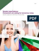 IBM-Smarter-Consumer-Study-2014_Australian_report_FINAL_ov28089.pdf