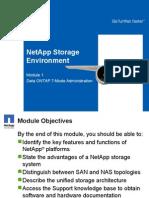 M01-NetAppStorage