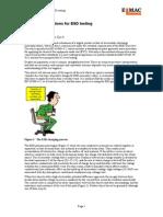 ESD_considerations.pdf