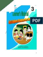 science lm.pdf