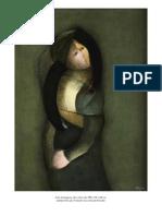 Foucault y El Arte, del modernismo a la biopolitica