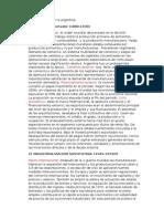 S.Aldo Ferrer.docx