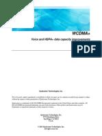 wcdma-whitepaper.pdf