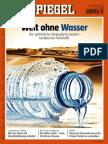 Der Spiegel No 33 Vom 08 August 2015