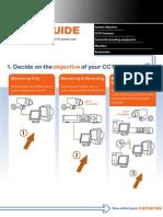 Cctv Guide