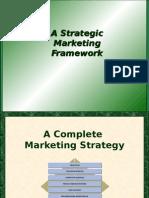 Strategic Marketing Planning.ppt