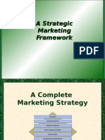 Strategic Marketing Planning.ppt