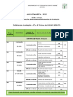 Critérios de Avaliação – 2º e 3º Ciclos do ENSINO BÁSICO     agrup escolas santo andre  2014- 2015.pdf