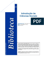 Introducao as Ciencias Sociais.pdf