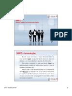Efd Pis Cofins  - CONTIMATIC