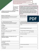 CEDO COSTEL alexandru.PDF