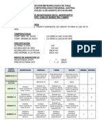 CENTRO METEOROLÓGICO REGIONAL AUSTRAL MIERCOLES 12 DE AGOSTO 2015.pdf