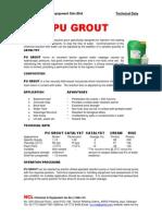 2_NCL -PU Grout.pdf