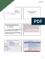 2010 'a' Level H1 Essay Q3 (Updated 25 June) (LT5)